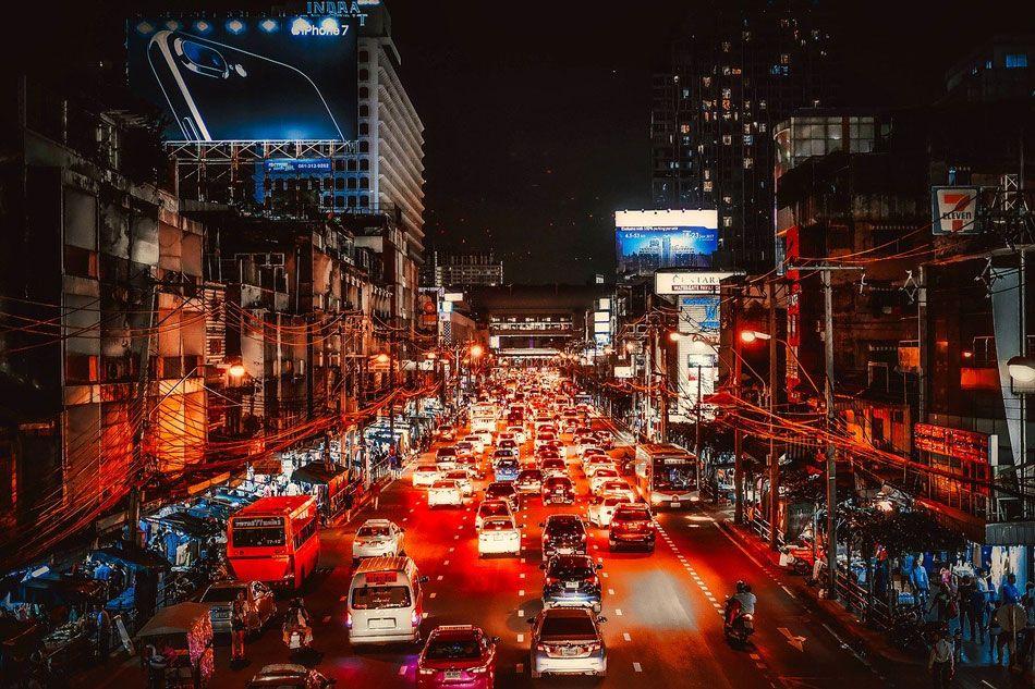 tajlandia-bangkok-1