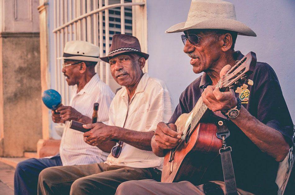 kuba-muzyka