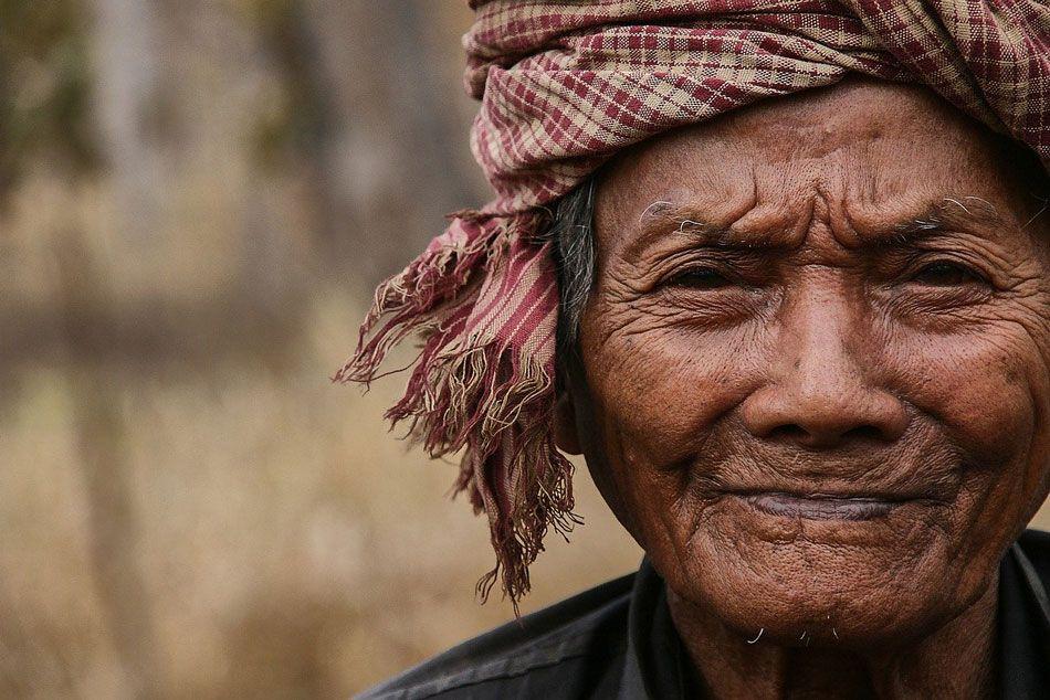 kambodza-ludzie