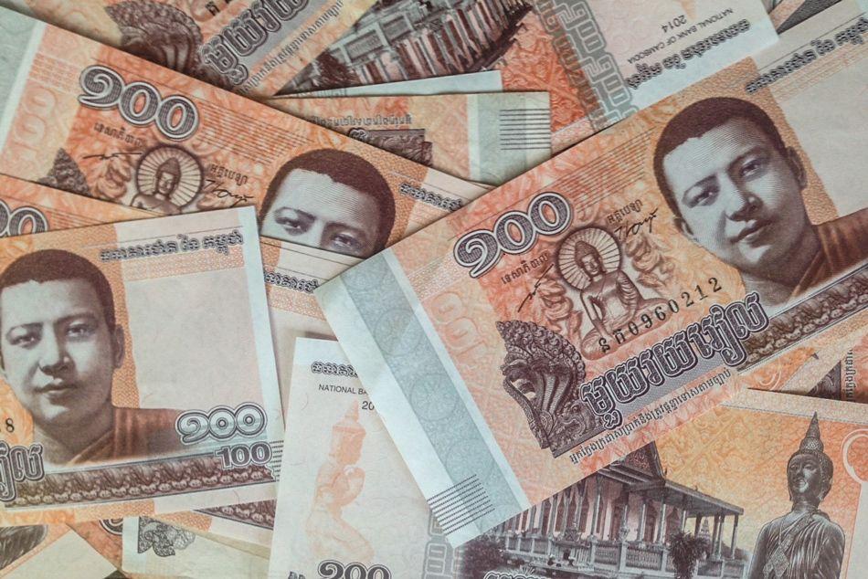 kambodza-pieniadze