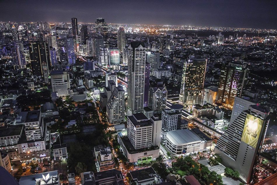 tajlandia-bangkok-2