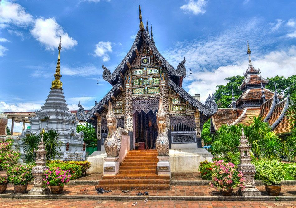 tajlandia-chiangmai