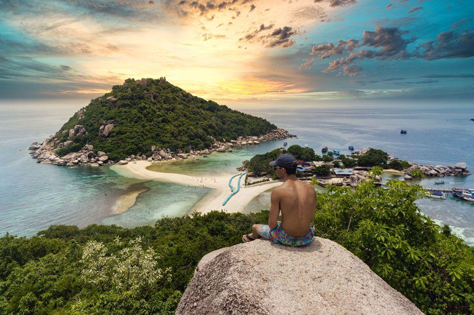 tajlandia-wyspa-1