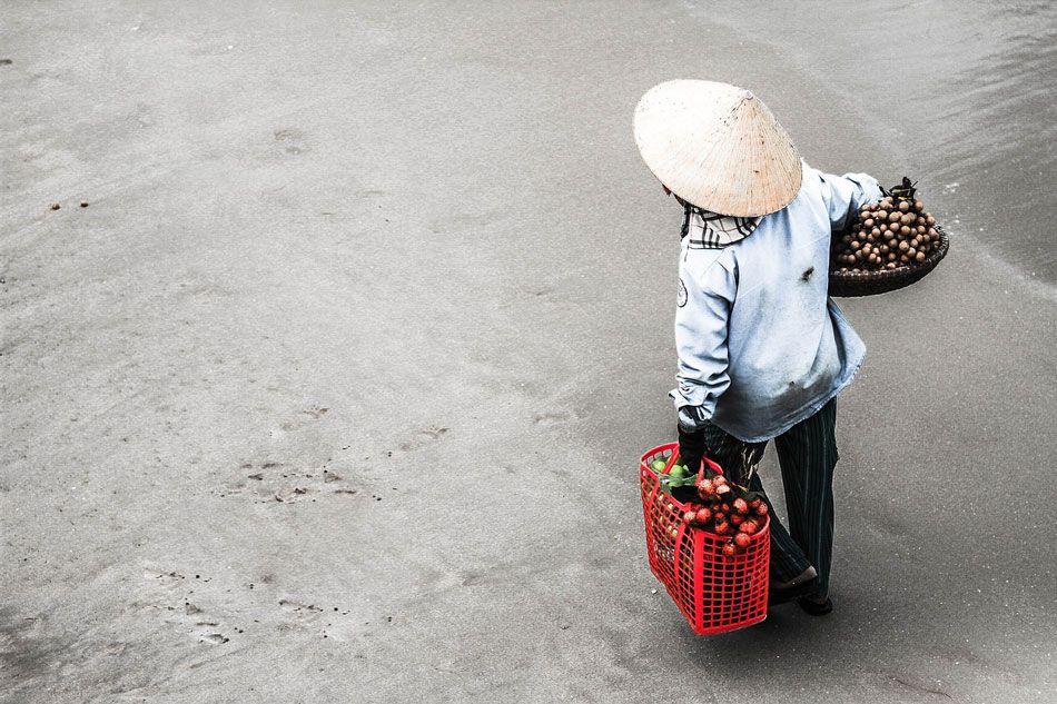 vietnam-sprzedawca