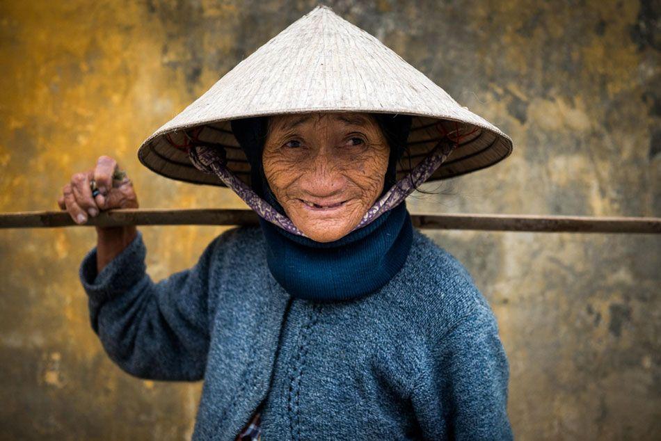 wietnam-kobieta
