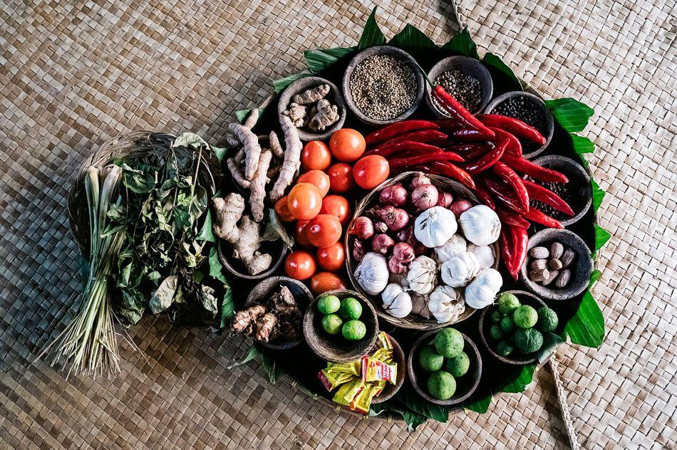 indonezja-jedzenie