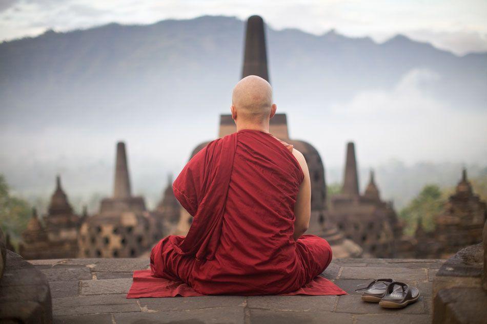 indonezja-yogyakarta