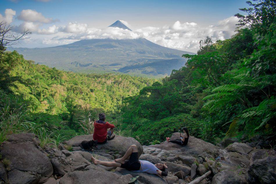 filipiny-wulkan