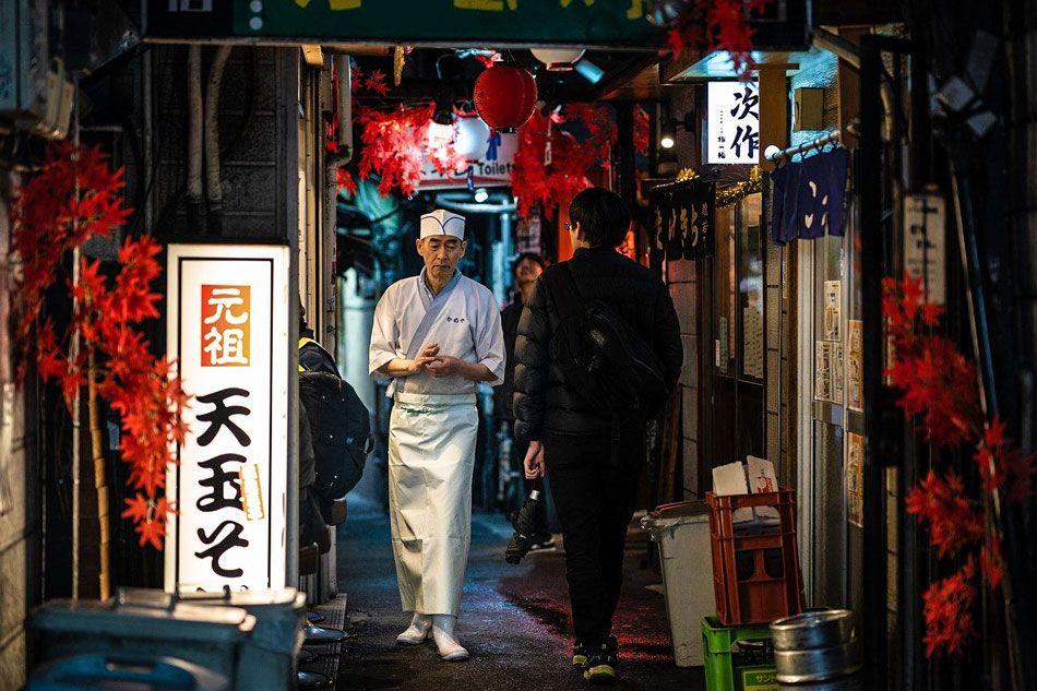 japonia-kuchnia-2