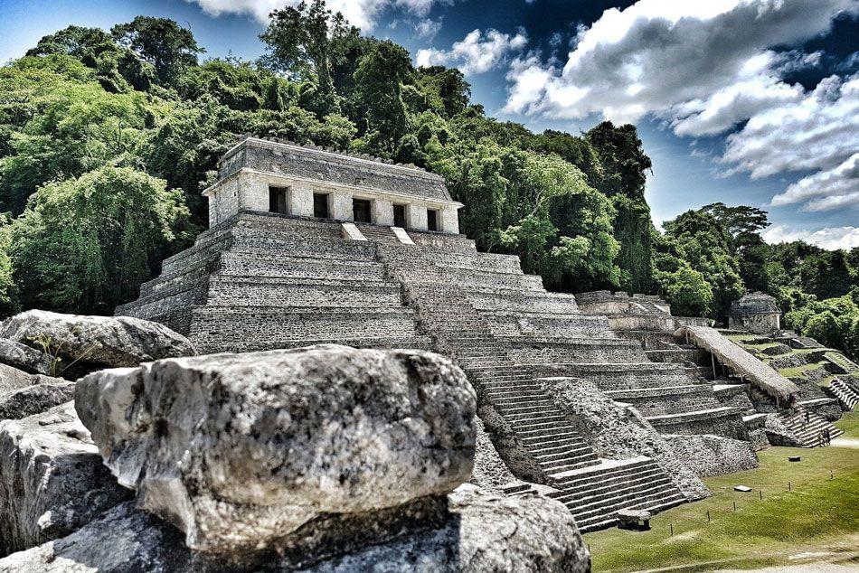 meksyk-palenque