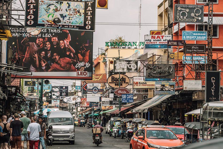 tajlandia-bangkok-3