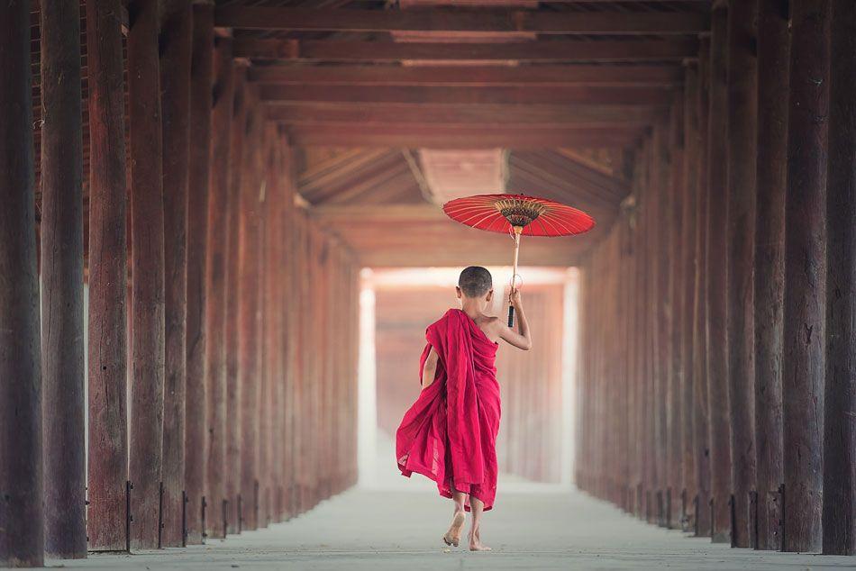 birma-bagan