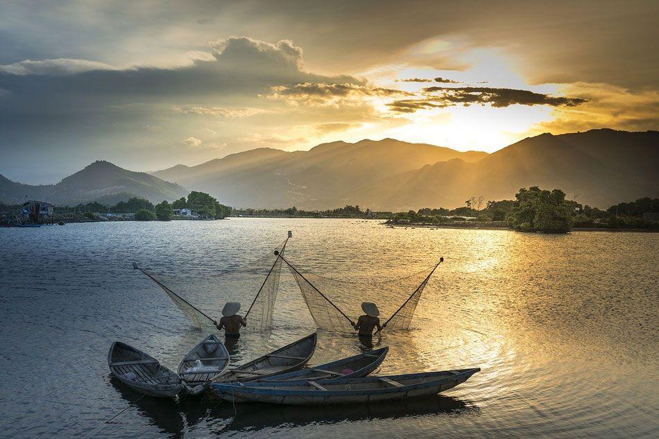inle-lake-birma