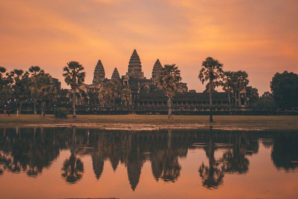 kambodza-angkor-1