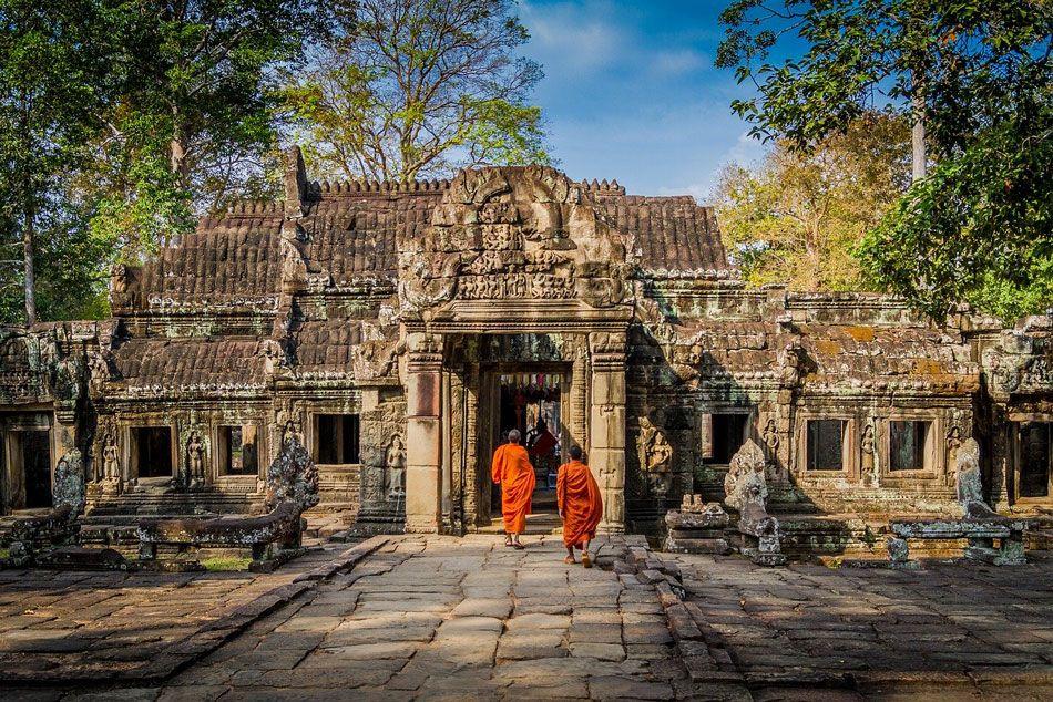 kambodza-angkor