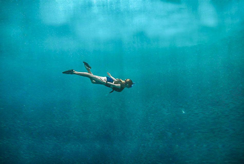 malediwy-nurkowanie-3