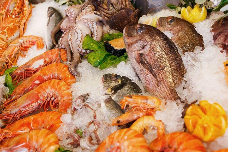 mauritius-seafood