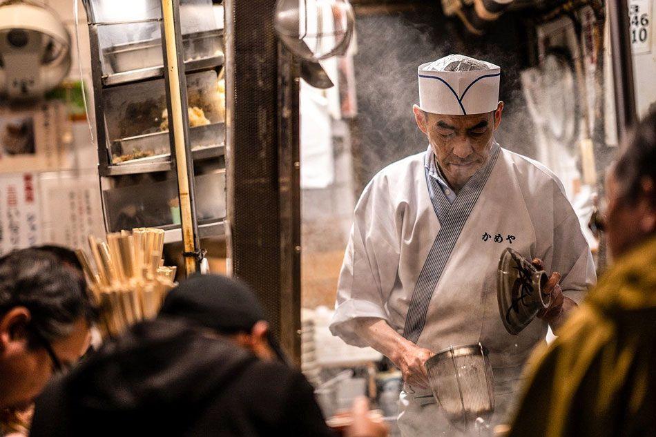 japonia-kuchnia