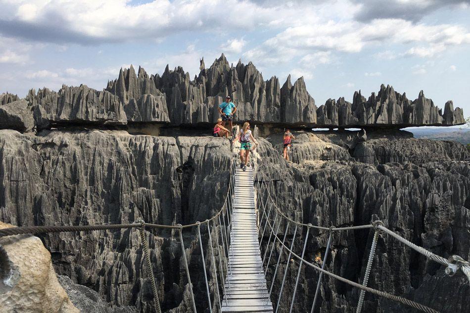 madagaskar-tsingy