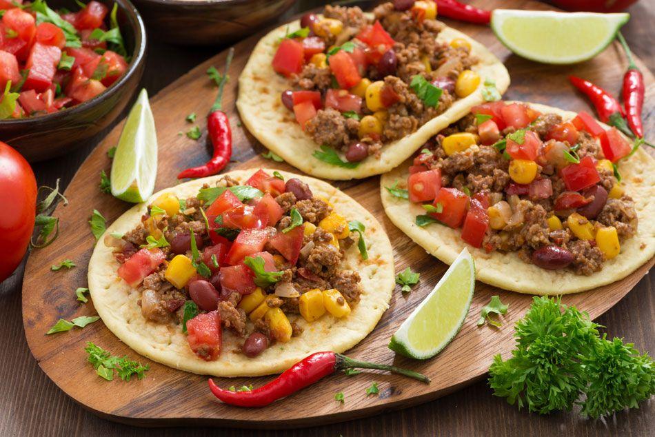 meksyk-kuchnia