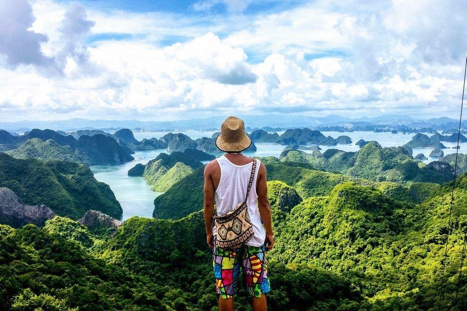 wakacje w Wietnamie