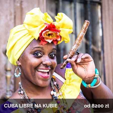 cuba_libre_na_kubie 24.09