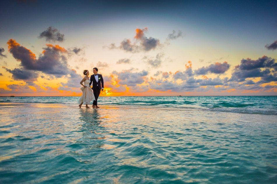 podróż poślubna do Wietnamu