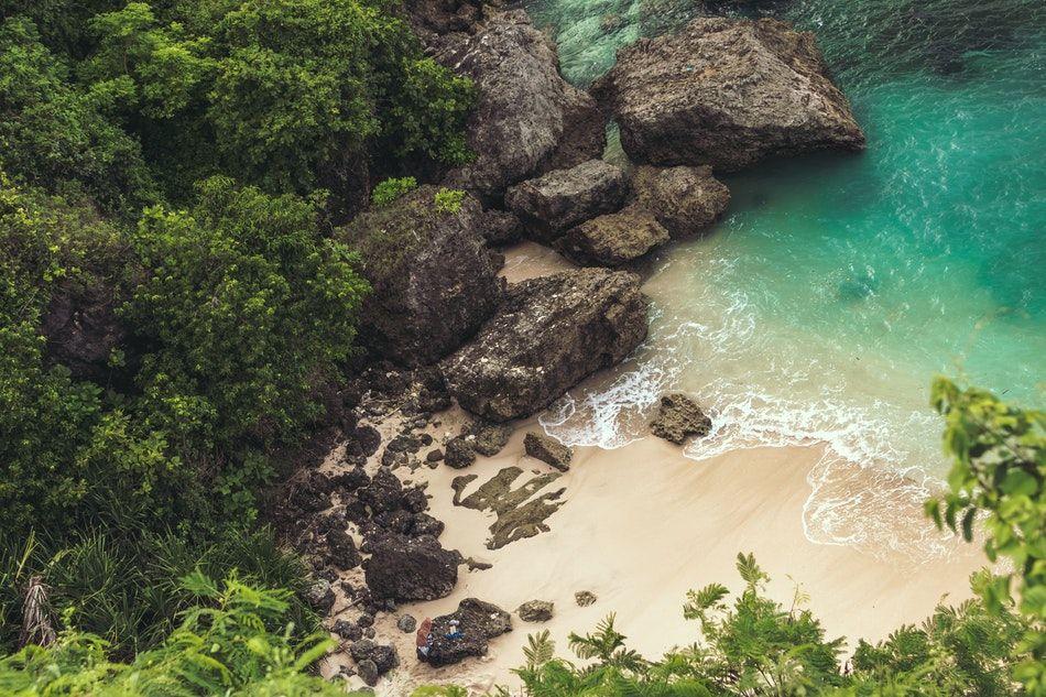 gdzie na egzotyczne wakacje?