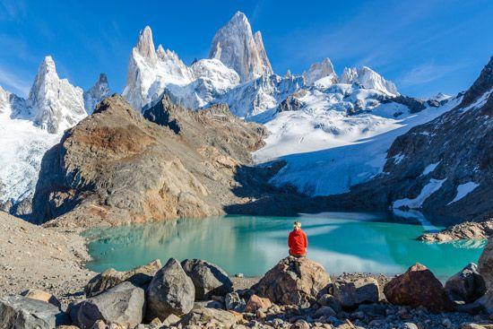 patagonia-2
