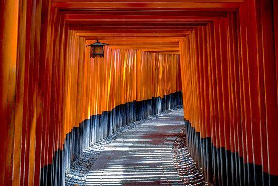 kioto-3.03.06