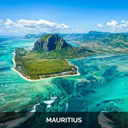 mauritius-2
