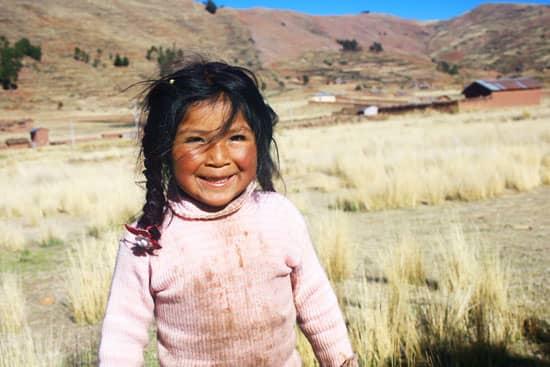 titicaca-peru-2