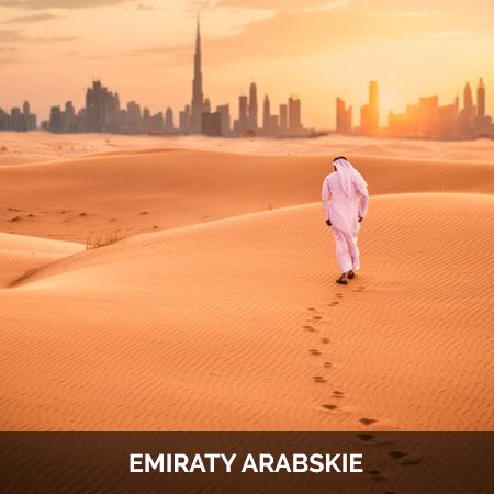 Emiraty-Arabskie-m