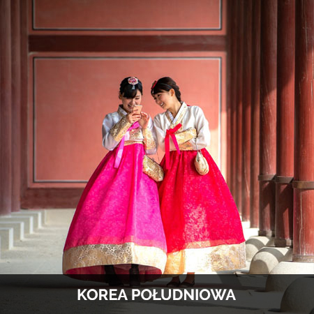 korea-poludniowa-m