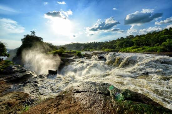 murchison-falls-3