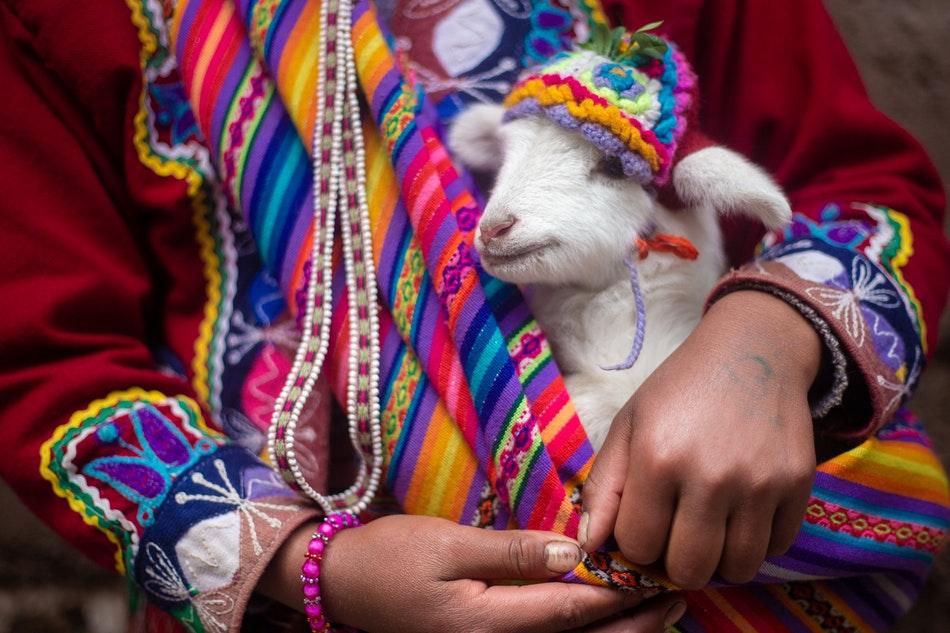 Co zobaczyć w Peru?