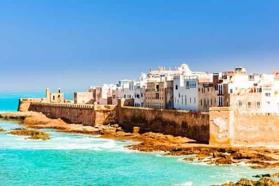 Essaouira-1 (1)