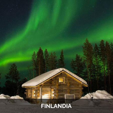 finlandia_kraj