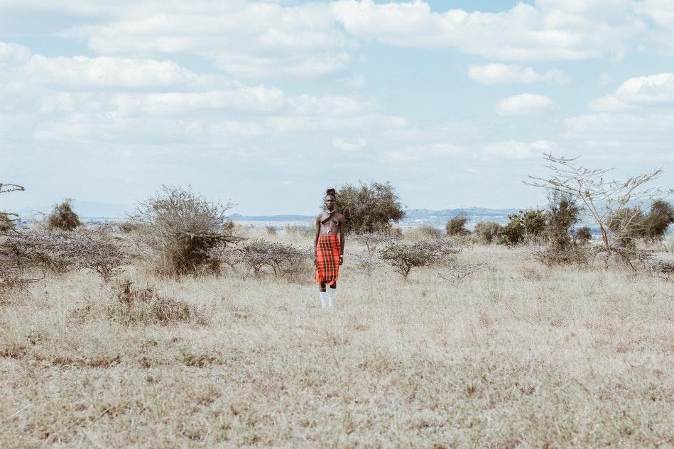 co zobaczyć w Tanzanii